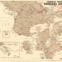 https://repository.erc.monash.edu/files/upload/Map-Collection/AGS/Terrain-Studies/images/107-035.jpg