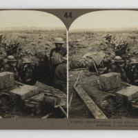 https://repository.erc.monash.edu/files/upload/Rare-Books/Stereographs/WWI/Keystone/kvc-008.jpg