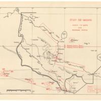 https://repository.erc.monash.edu/files/upload/Map-Collection/AGS/Terrain-Studies/images/59-1-005.jpg