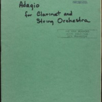 https://repository.monash.edu/files/upload/Music-Collection/Vera-Bradford/vb_0203.pdf