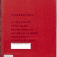 https://repository.monash.edu/files/upload/Caulfield-Collection/art-catalogues/ada-exhib-catalogues-1148.pdf