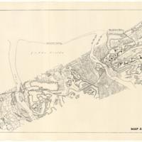 https://repository.erc.monash.edu/files/upload/Map-Collection/AGS/Terrain-Studies/images/50-023.jpg
