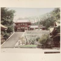 https://repository.erc.monash.edu/files/upload/Rare-Books/Japanese-Albums/jp-02-031.jpg