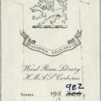 https://repository.erc.monash.edu/files/upload/Rare-Books/Swift-Bookplates/nswift-bookplate-067.jpg