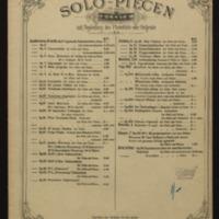 https://repository.monash.edu/files/upload/Music-Collection/vfg/vfg-033.pdf
