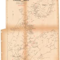 https://repository.erc.monash.edu/files/upload/Map-Collection/AGS/Terrain-Studies/images/81-014.jpg