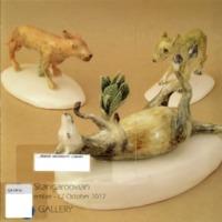 https://repository.monash.edu/files/upload/Caulfield-Collection/art-catalogues/ada-exhib_catalogues-725.pdf