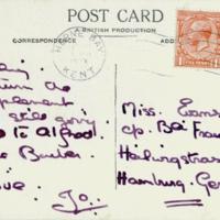 https://repository.erc.monash.edu/files/upload/Rare-Books/Seaside-Postcards/post-159b.jpg