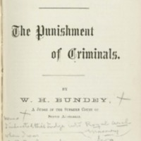 https://repository.monash.edu/files/upload/Rare-Books/Monographs/rb-colonial-002.pdf