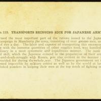https://repository.erc.monash.edu/files/upload/Rare-Books/Stereographs/Russo-Japanese/RJW-113b.jpg
