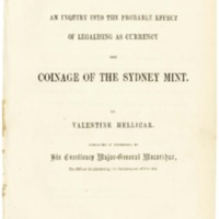 https://repository.monash.edu/files/upload/Rare-Books/Monographs/rb-colonial-015.pdf