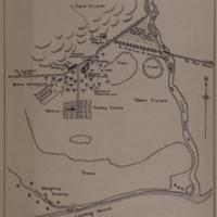 https://repository.erc.monash.edu/files/upload/Map-Collection/AGS/Terrain-Studies/images/50-012.jpg