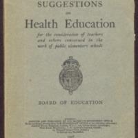 https://repository.monash.edu/files/upload/Rare-Books/SchoolingFood/rb_SchoolFood_001.pdf