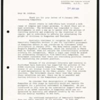 https://repository.monash.edu/files/upload/Asian-Collections/Julio-Jeldres/correspondence/as-jjc-012-001_Redacted.pdf