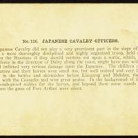 https://repository.erc.monash.edu/files/upload/Rare-Books/Stereographs/Russo-Japanese/RJW-116b.jpg