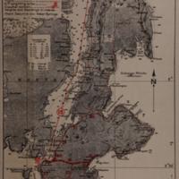 https://repository.erc.monash.edu/files/upload/Map-Collection/AGS/Terrain-Studies/images/107-018.jpg