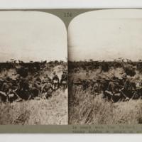 https://repository.erc.monash.edu/files/upload/Rare-Books/Stereographs/WWI/Realistic-Travels/rtp-069.jpg