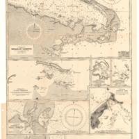https://repository.erc.monash.edu/files/upload/Map-Collection/AGS/Terrain-Studies/images/67-015.jpg