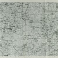https://repository.monash.edu/files/upload/Map-Collection/AGS/Special-Reports/Images/SR_107-2-027.jpg