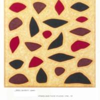 https://repository.monash.edu/files/upload/Caulfield-Collection/art-catalogues/ada-exhib-catalogues-1331.pdf