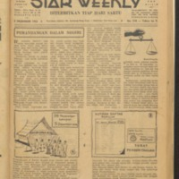 https://repository.monash.edu/files/upload/Asian-Collections/Star-Weekly/ac_star-weekly_1955_12_03.pdf