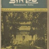 https://repository.monash.edu/files/upload/Asian-Collections/Sin-Po/ac_1931_08_29.pdf