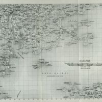 https://repository.monash.edu/files/upload/Map-Collection/AGS/Special-Reports/Images/SR_107-2-039.jpg