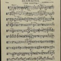https://repository.monash.edu/files/upload/Music-Collection/Vera-Bradford/vb_0178.pdf