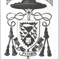 https://repository.erc.monash.edu/files/upload/Rare-Books/Swift-Bookplates/nswift-bookplate-020.jpg