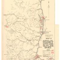 https://repository.erc.monash.edu/files/upload/Map-Collection/AGS/Terrain-Studies/images/69-004.jpg