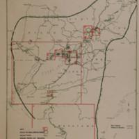 https://repository.erc.monash.edu/files/upload/Map-Collection/AGS/Terrain-Studies/images/136-001.jpg