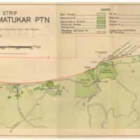 https://repository.erc.monash.edu/files/upload/Map-Collection/AGS/Terrain-Studies/images/69-036.jpg