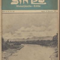 https://repository.monash.edu/files/upload/Asian-Collections/Sin-Po/ac_1931_12_19.pdf