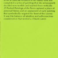 https://repository.monash.edu/files/upload/Caulfield-Collection/art-catalogues/ada-exhib-catalogues-1150.pdf