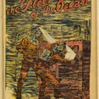 https://repository.monash.edu/files/upload/Rare-Books/Aldine_Frank-Reade/rb_Aldine_Frank-Reade-144.pdf