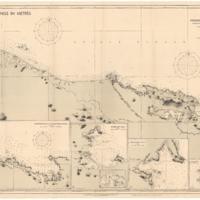 https://repository.erc.monash.edu/files/upload/Map-Collection/AGS/Terrain-Studies/images/78-1-023.jpg