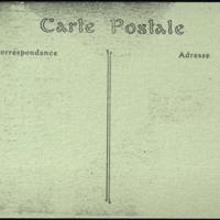 https://repository.erc.monash.edu/files/upload/Rare-Books/WWI-Postcards/Album/rb-wwi-postcards-135b.jpg