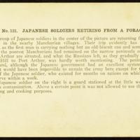 https://repository.erc.monash.edu/files/upload/Rare-Books/Stereographs/Russo-Japanese/RJW-131b.jpg