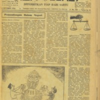 https://repository.monash.edu/files/upload/Asian-Collections/Star-Weekly/ac_star-weekly_1956_10_06.pdf