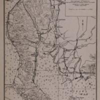 https://repository.erc.monash.edu/files/upload/Map-Collection/AGS/Terrain-Studies/images/134-009.jpg
