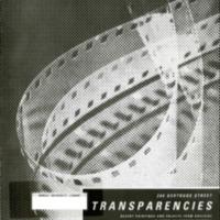 https://repository.monash.edu/files/upload/Caulfield-Collection/art-catalogues/ada-exhib_catalogues-113.pdf