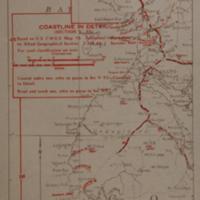 https://repository.erc.monash.edu/files/upload/Map-Collection/AGS/Terrain-Studies/images/80-1-013.jpg