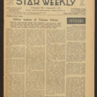 https://repository.monash.edu/files/upload/Asian-Collections/Star-Weekly/ac_star-weekly_1960_11_19.pdf