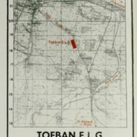 https://repository.monash.edu/files/upload/Map-Collection/AGS/Special-Reports/Images/SR_71-029.jpg