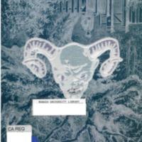https://repository.monash.edu/files/upload/Caulfield-Collection/art-catalogues/ada-exhib_catalogues-622.pdf