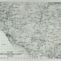 https://repository.monash.edu/files/upload/Map-Collection/AGS/Special-Reports/Images/SR_107-2-005.jpg