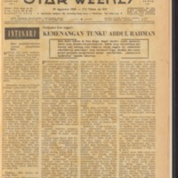 https://repository.monash.edu/files/upload/Asian-Collections/Star-Weekly/ac_star-weekly_1959_08_29.pdf