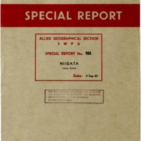 https://repository.monash.edu/files/upload/Map-Collection/AGS/Special-Reports/SR_103-000.pdf