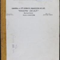 https://repository.monash.edu/files/upload/Music-Collection/Vera-Bradford/vb_0475.pdf