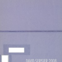 https://repository.monash.edu/files/upload/Caulfield-Collection/art-catalogues/ada-exhib-catalogues-1825.pdf